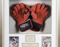 gloves-006