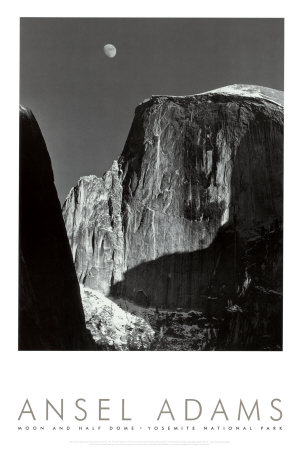 ansel-adams-moon-and-half-dome-yosemite-national-park-1960[1]