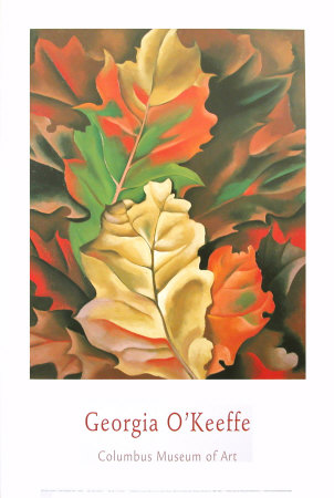 georgia-o-keeffe-autumn-leaves[1]