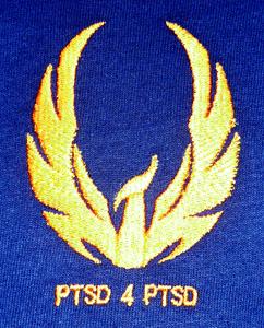 PTSD4PTSD-T-Shirt-Logo