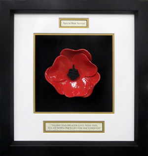 SBS-Ceramic-Framed-Poppy