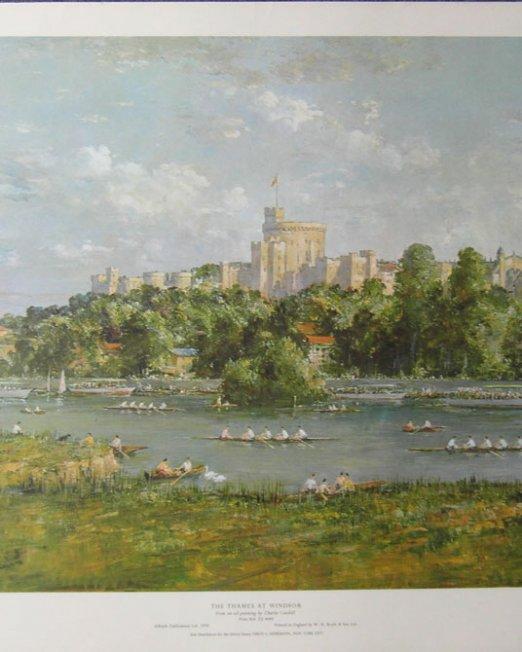 Charles-Cundell-The-Thames-at-Windsor