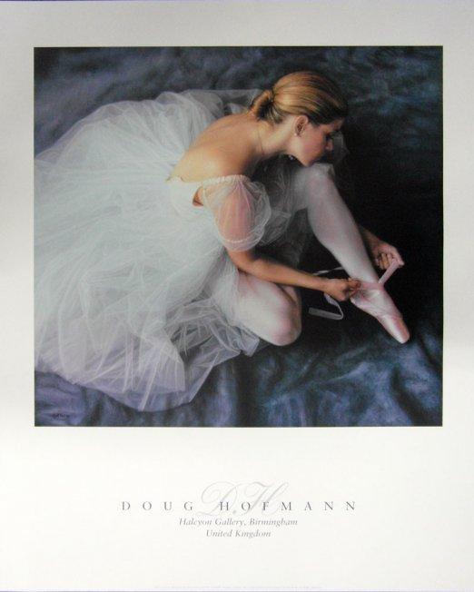 Doug-Hoffmann-The-Ballerina