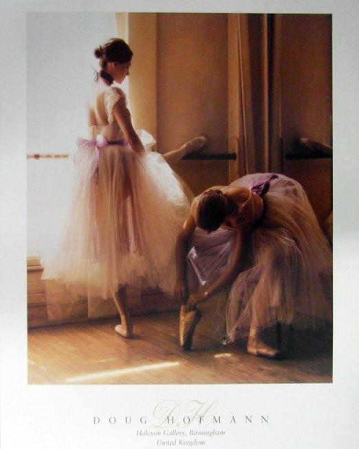 Douglas-Hofmann-Ballet-Rehearsal