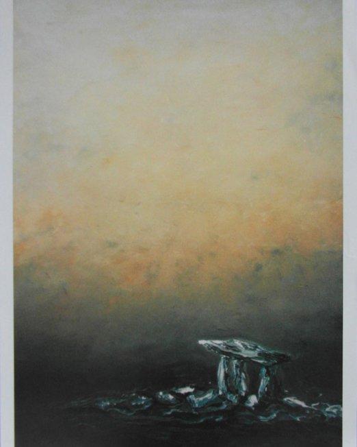Jenny-Scharf-A-New-Dawn