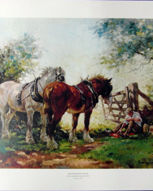 Rosemary-Welch-The-Ploughmans-Lunch