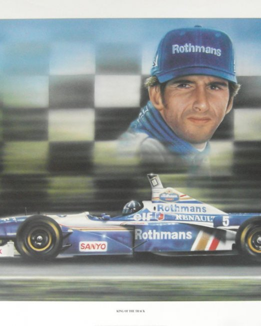 Stuart-Coffield-King-of-the-Track