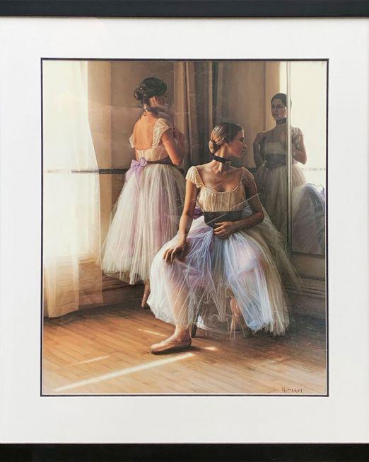 Doug-Hoffmann Two-Dancers