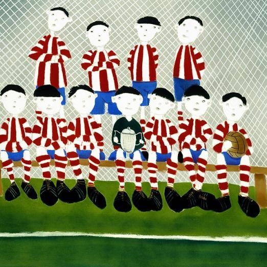the-a-team-1840