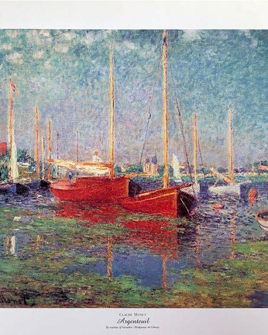 Claude-Monet-Argenteuil
