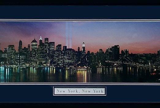 James-Blakeway-New-York