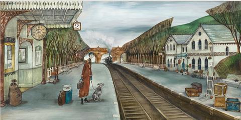 Joe_Ramm_Rosehill_Station_mounted_large