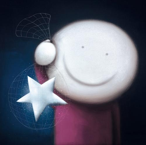 Doug Hyde Any Dream For You_500x
