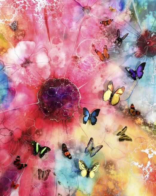 Summer Nectar (1)